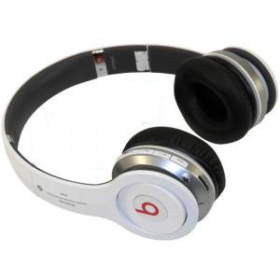 Beats B357 Bluetooth Headset