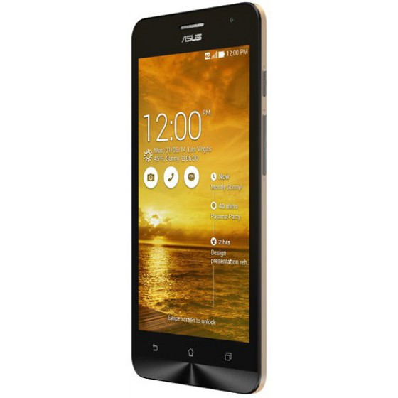 Asus Zenfone 5 A500KL 8GB LTE