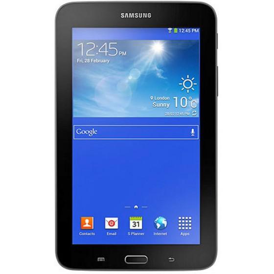 Samsung Galaxy Tab 3 Lite 7.0 VE SM-T113