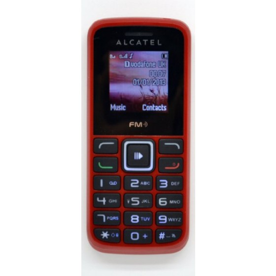 Alcatel One Touch 1011D