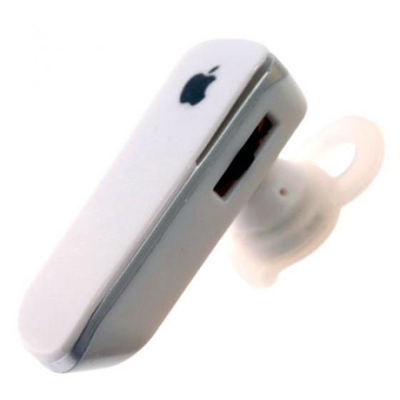 Voice Prompts iPhone Handsfree
