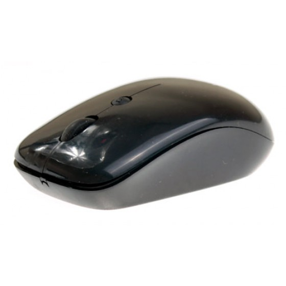 Venzo T111 Wireless mouse