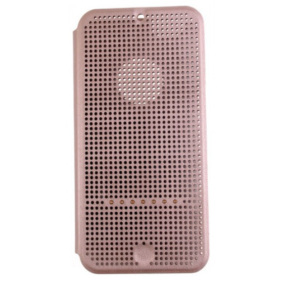Apple Iphone 6 Dot View Cover