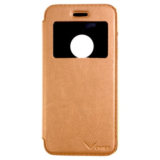 apple iphone 6 unico case