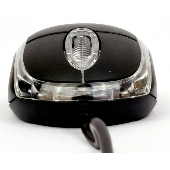 Intex IT-OP14 mouse