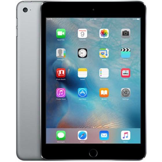 Apple iPad mini 4 – 128GB