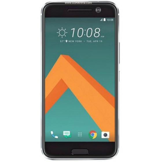HTC 10 dual sim 32GB
