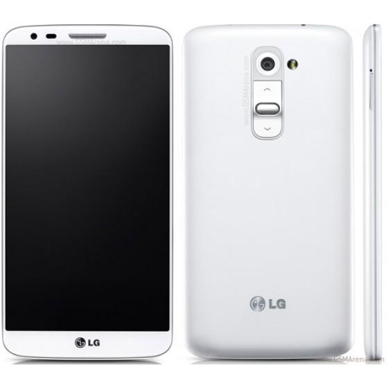 LG G2 - 32GB