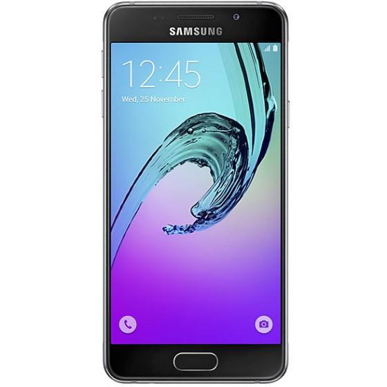 Samsung Galaxy A3 SM-A310 2016