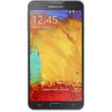 Samsung Galaxy Note 3 Neo LTE