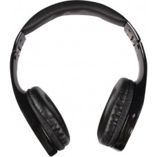 SNS TM-005 Bluetooth on-ear headset