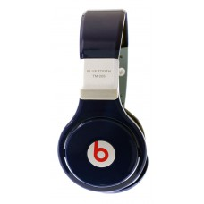 beats TM-006 Bluetooth on-ear headset