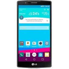 LG G4 32GB Dual SIM Hammered Pattern