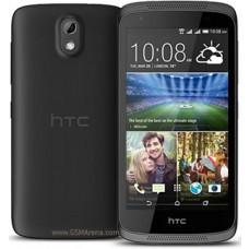 HTC Desire 526 G Plus Dual SIM