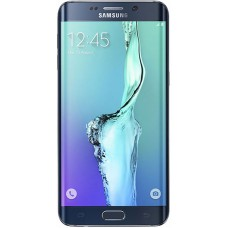 Samsung Galaxy S6 Edge Plus SM-G928 64GB