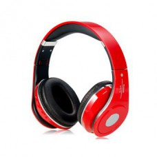 Beats STN-10 Bluetooth Headset