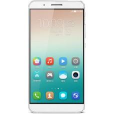 Huawei Honor 7i Shot X 16GB