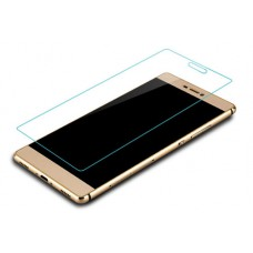 Huawei P8 Remax Screen Glass Guard