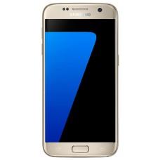 Samsung Galaxy S7 G930 64GB