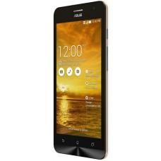 Asus Zenfone 5 A500KL 16GB LTE