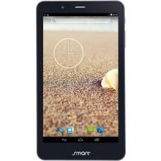 Smart GSM Tab SG702