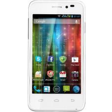 Prestigio MultiPhone 5430 Duo