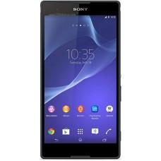 Sony Xperia T2 Ultra LTE