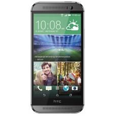 HTC One M8s LTE