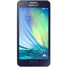 Samsung Galaxy A3 Duos SM-A300H - 16GB
