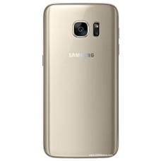 Samsung Galaxy S7 G930 32GB dual