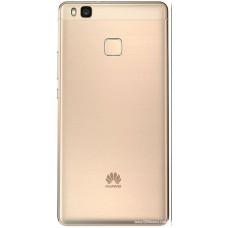 Huawei P9 lite dual