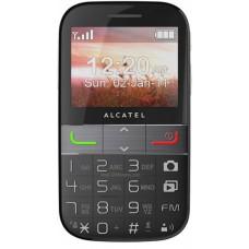 Alcatel 2001