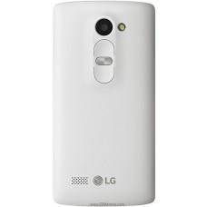 LG Leon Dual SIM - H324t