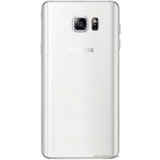 Samsung Galaxy Note 5 SM-N920 32GB