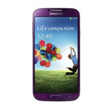 Samsung Galaxy S4 I9500 - 16GB