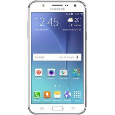 Samsung Galaxy J7 J700F LTE
