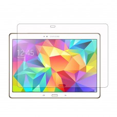 Samsung galaxy tab S 10.5 RG Screen Professional Guard