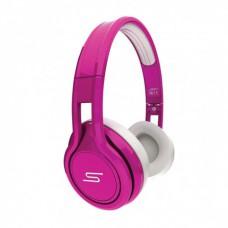 SNS TM-002 Bluetooth on-ear headset