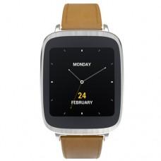 Asus Zen watch WI500Q