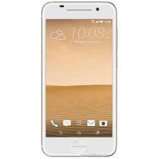 HTC One A9 16GB