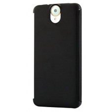 HTC One E9 Plus Dot View Cover