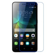 Huawei Honor 4C bermuda Screen Glass Guard