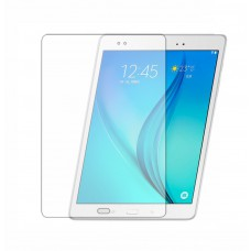 Samsung Galaxy Tab A 9.7 RG Screen Professional Guard