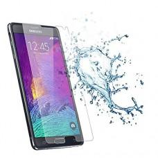 Samsung Galaxy Note 4 RG Screen Professional Guard