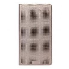 Samsung Galaxy J1 Flip Cover