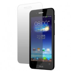 Asus PadFone mini RG Screen Professional Guard