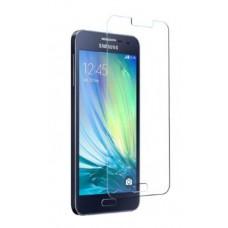 Samsung Galaxy A3 RG Screen Professional Guard