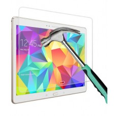 Samsung galaxy tab 4 7 RG Screen Professional Guard