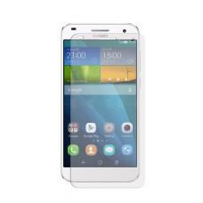 Huawei Ascend G7 RG Screen Professional Guard