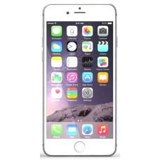 Apple iPhone 6s plus – 128GB